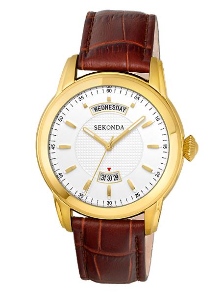 Новые женские часы купить в Саратове, цена 200 руб