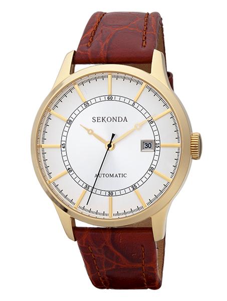Часы sekonda кварцевые женские часы sekonda цена online: руб.