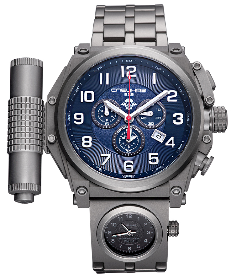 Поэтому в году министерство обороны российской федерации одобрило включение наручных часов производства «мфсч» в новейшую боевую экипировку — «ратник».
