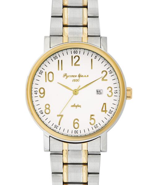 Часы наручные мужские купить недорого в интернет магазине