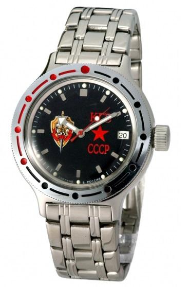 Наручные часы Swatch Sistem51 Irony - механическая