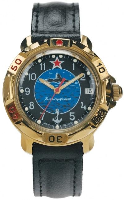 Часы наручные для дайвинга Купить часы в Украине
