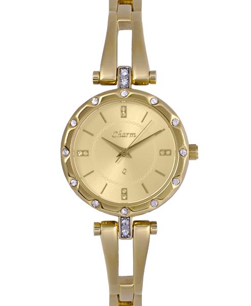 Женские часы где купить в краснодаре