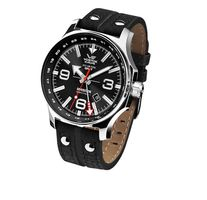Vostok Europe Expedition 515.24 H / A 500 595
