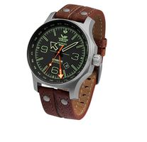 Vostok Europe Expedition 515.24 H/A 595 501