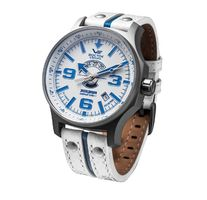 Vostok Europe Expedition 2432/595 5 272