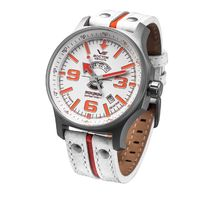 Vostok Europe Expedition 2432/595 5 273